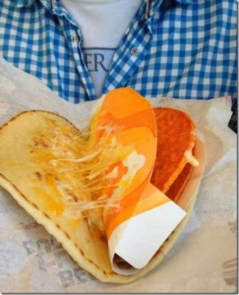 fast-food-fail-001