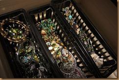 4 storing my jewelry