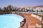 Фото 9 Hilton Dahab Resort