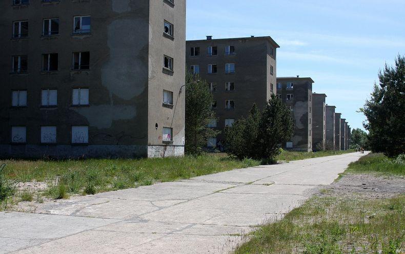 prora-7
