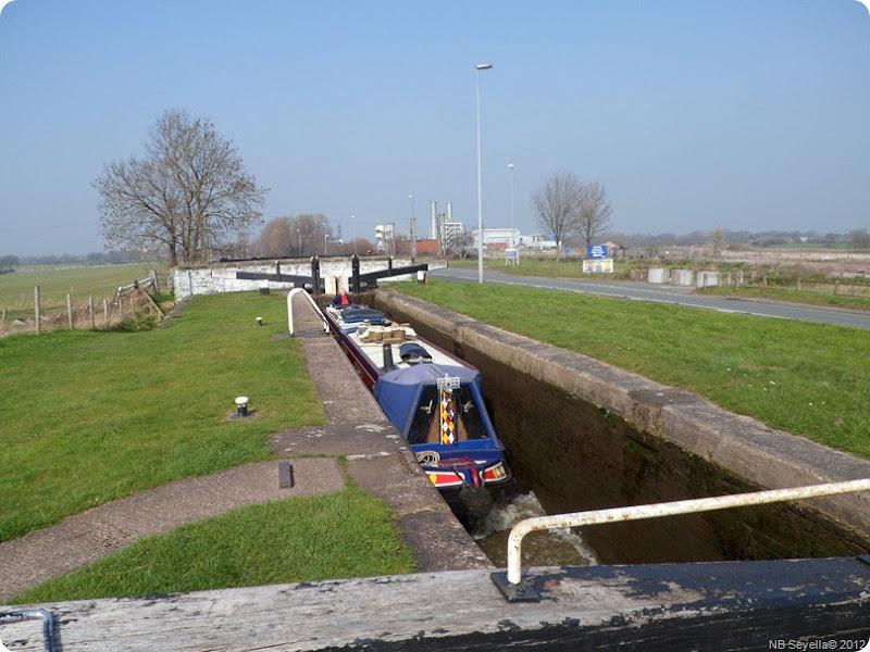 SAM_0009 Booth Lane Locks