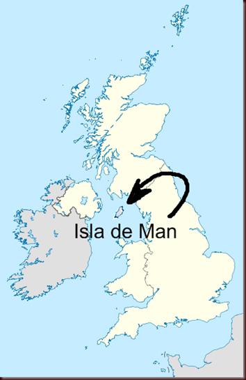 Isla_de_Man