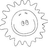 sol_9.jpg