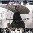 Le1f-DarkYork