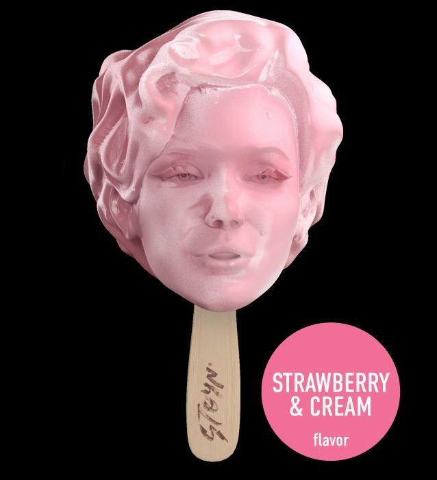 stoyn-ice-cream1