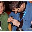 ESM Rotterdam my_101228_012.JPG