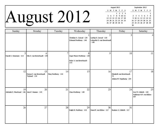 12 Month Calendar_Page_17 (Medium)
