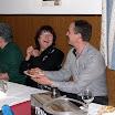 2012-11-17 KTD Osek martinovanje 107.JPG