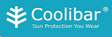 Coolibar Sun Protective Products