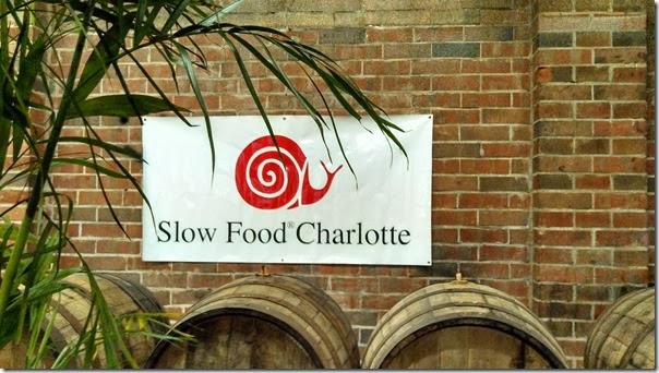 Slow Food 01 (13)