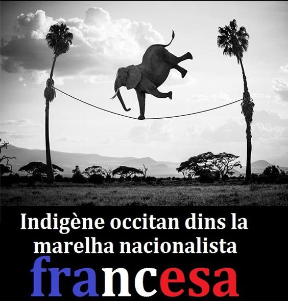 suportat lo nacionalisme occitan