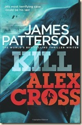 Patterson-KillAlexCross