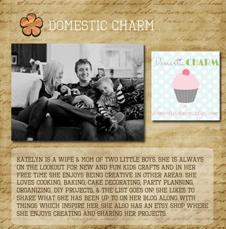 domestic_charm