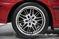 2002-BMW-E39-29