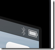 La batteria dell'iPhone 5 dura di più in navigazione