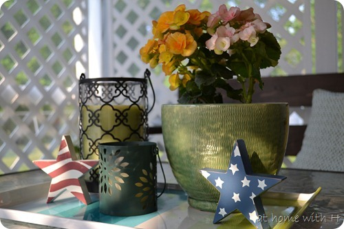 patioplants_table_athomewithh