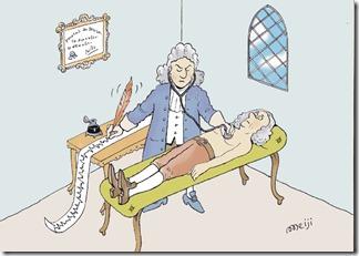 humor grafico medicos cosasdivertidas net (1)