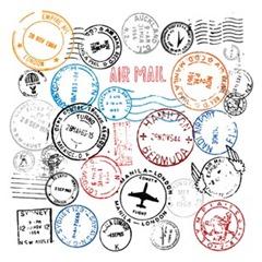 Passaporte, visto e outros documentos necessários na viagem