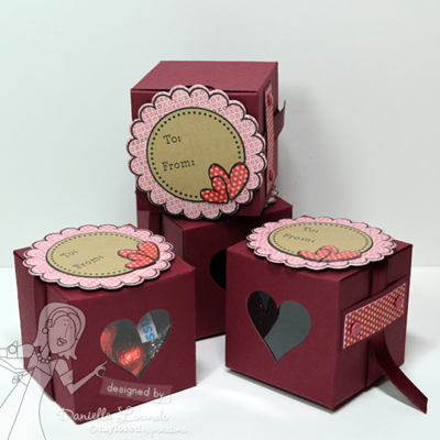 TotallyTagsValentineTreatboxes_DLounds