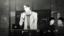 Sakamichi no Apollon - 08 - Large 20