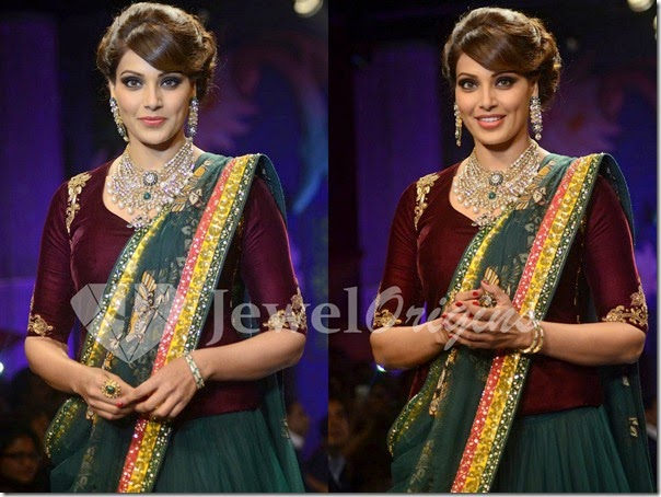 Bipasha_Basu_PC_Jewellers(1)