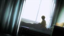 [HorribleSubs] Natsuyuki Rendezvous - 05 [720p].mkv_snapshot_16.09_[2012.08.02_17.07.28]