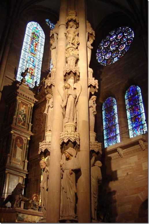 cathedrale_top_de_strasbourg_pilier_des_anges_photo_boulanger_photo_site_al
