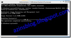 CMD-command prompt