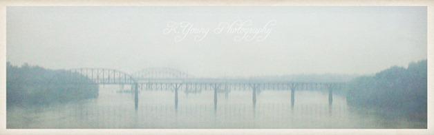 2012-10-04_08-07-34_403 copy 2