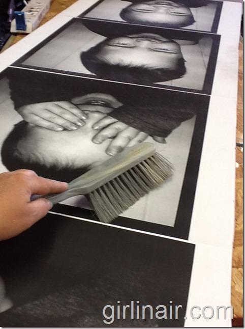 photo 3(9)