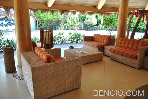 Maribago Bluewater Resort 044