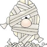 Topper Mummy.jpg