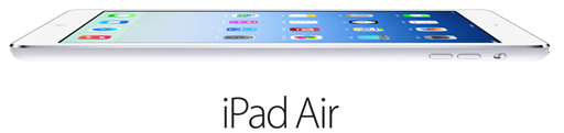 iPad Air Price Release Date Philippines
