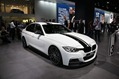 BMW-335i-M-Performance-1
