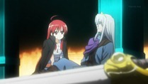 [Commie] Shakugan no Shana III - 06 [84FB446C].mkv_snapshot_20.16_[2011.11.11_18.37.34]