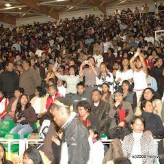 RNS 2008 - Dans les tribunes::DSC_9723