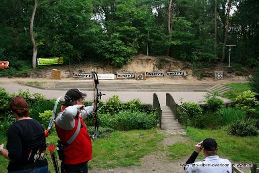handboogtoernooi libertypark overloon 02-06-2011 (2).JPG