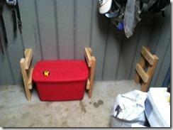 bench6
