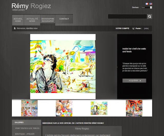 Artiste_peintre_Français_-_peinture_Française_-_peinture_artistique_-_Rémy_Rogiez_-_Artiste_peintre_-_2014-11-23_12.15.46.jpg