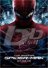 Assistir Online O Espetacular Homem-Aranha Trailer 3 Legendado