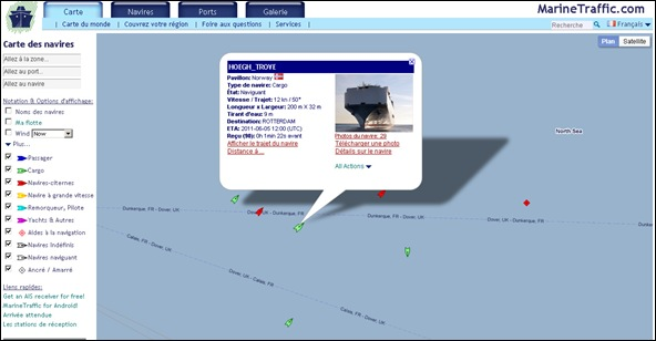 MarineTraffic.com sur 1tourdhorizon.com-4