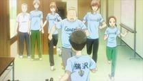 Chihayafuru 2 - 11 - Large 22