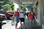 Ohau-Honolulu-Hawaii2011-Achim-10110919-DSC02891.JPG