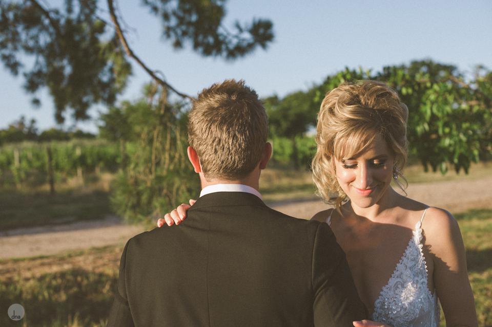 couple shoot Chrisli and Matt wedding Vrede en Lust Simondium Franschhoek South Africa shot by dna photographers 32.jpg