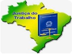 justiça trabalhista - 300x240