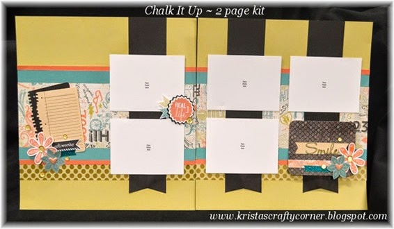 chalk It UP_2pg kit_EB_DSC_0997