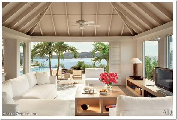 st barts living room1
