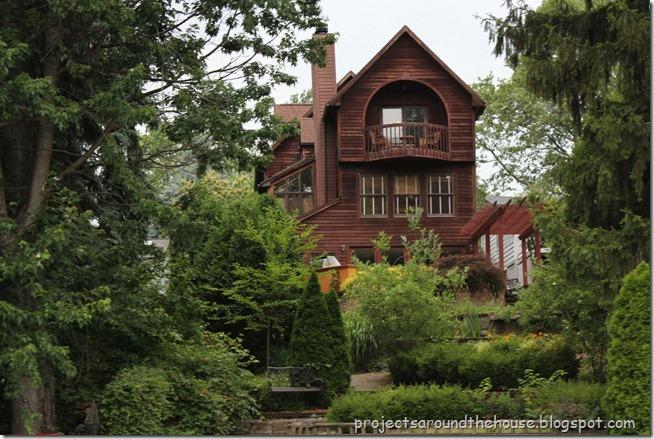 Portage Lakes House 3