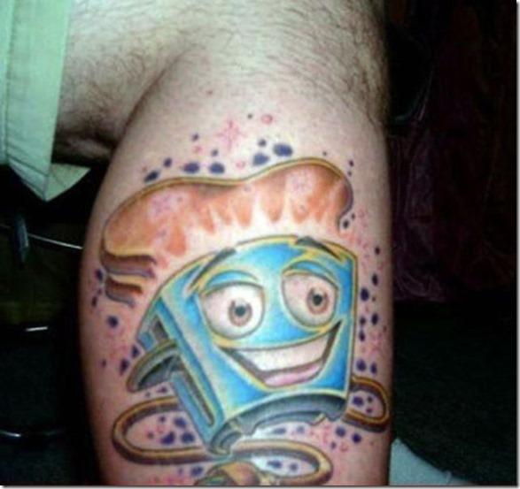 disney-theme-tattoos-2