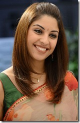 Richa_Gangopadhyay_photo